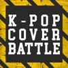 K-pop Cover Battle