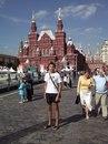 Персональный фотоальбом Олега Горняка