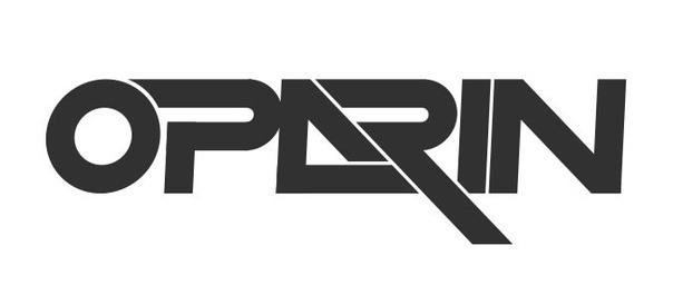 50 Cent - Get Up (DJ Oparin Remix)