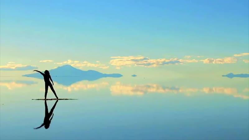 50 lugares turisticos en 1 Min HD BOLIVIA TE ESPERA 720 X 1280 mp4