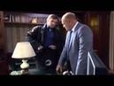 Человек ниоткуда 13 серия 16 05 2013 Детектив боевик криминал сериал