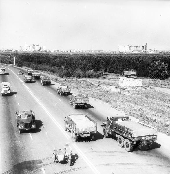 Элеватор в целине фольксваген транспортер санкт петербург т2