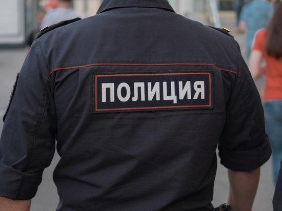 Участковые Выхина-Жулебина вновь пообщаются с жителями