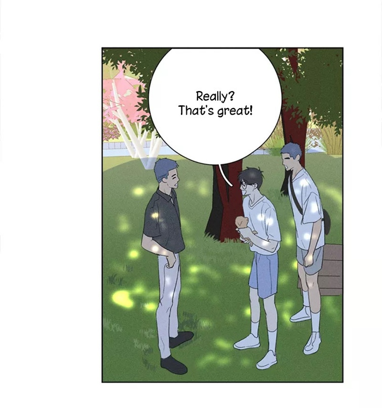 Here U are, Chapter 133, image #36