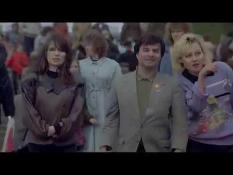 Gummy Boy Don't Leave Sovietwave Moscow 1990
