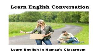 Learn English Conversation - 03 | Learn English Speaking |Daily English Conversation|Hamza Classroom