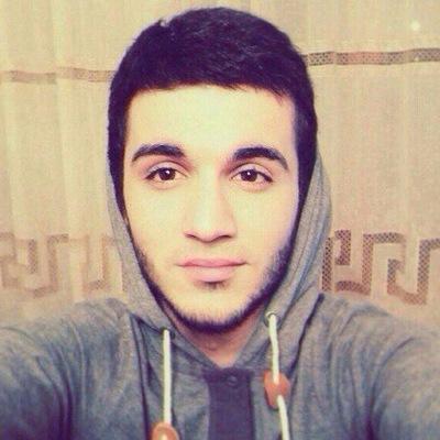 Гасан Ахуладин