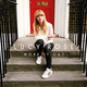 Lucy Rose - She'll Move