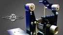 DIY Belt Sander Grinder 2x48 FINAL