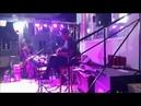 David Hartley Wind of Change Scorpions cover McGinty's Irish Bar