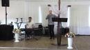03.05.2020 Воскресное служение Гомоненко Денис