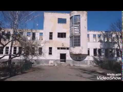 Білоцерківська селекційна станція навпроти Олександрії