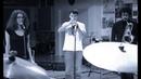 Tenderly Joan Chamorro presenta Joan Mar Sauque Luigi Grasso Magali Datzira voz