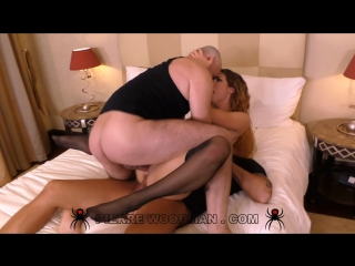 Shona river hard i love so much dp, casting anal porno
