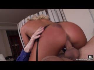 [HD 1080] Victoria Pure - Pure Joy (2017) - порно/секс/домашнее