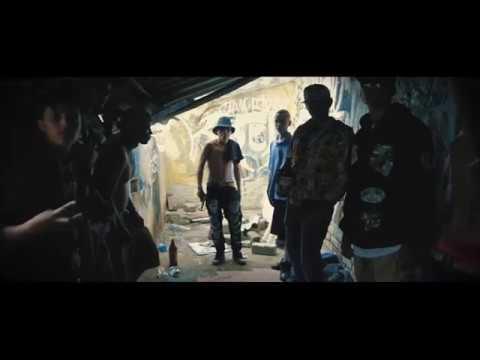 JBC Ft Neber Uno Tres Tapamalandros No Mencione Mi Nombre Video Oficial HD