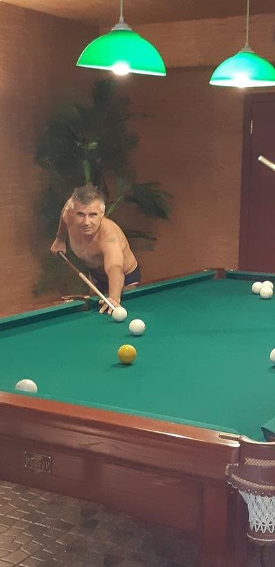 Евгений Кириллов