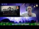 Живой голос Песни онлайн ️ Живая Музыка на Заказ Онлайн Стрим ️ Песни по Заявкам ️ ламповый стрим после 22 00 Али Ельский