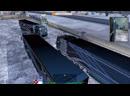 Euro Truck Simulator 2 TruckersMP СНОВА В ДОРОГУ