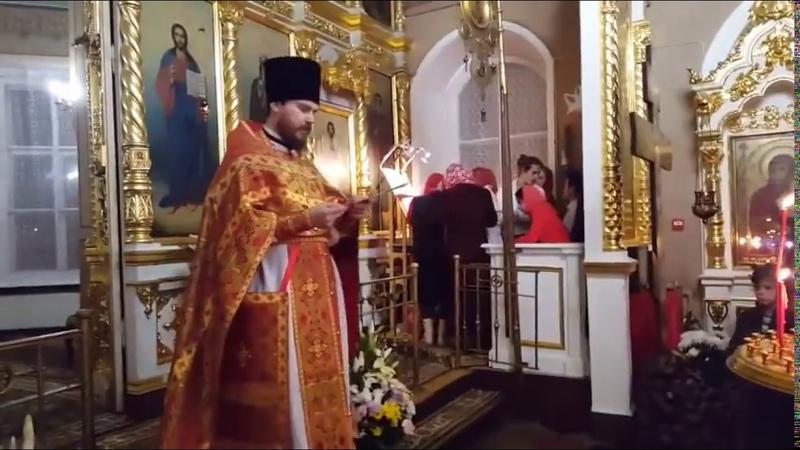 Попы двойная жизнь. Православные священники учат своим примерном как нужно жить