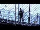 Encarcelados En: El Salvador (Los Maras) Salvatruchas - Mara18
