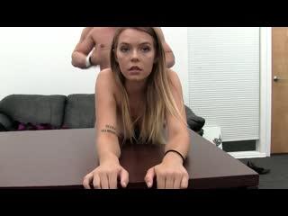 Erin [GolieMisli+18, All Sex, Casting, Blowjob, ANAL, TEEN, New HD Porn 2019]