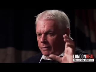 ROSE / ICKE IV with LONDON REAL interview 14 June David icke with london real part 03
