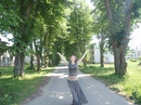 Юлия Тимофеева фотография #18