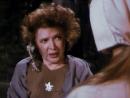 Сказки с темной стороны 3 сезон 18 серия Фантастика Ужас 1985