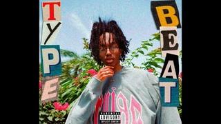 [FREE] Lil Tecca Ft. Lil Mosey - Sunburn | Type Beat 2020 | Prod. By HILANDERBRAU x Trav