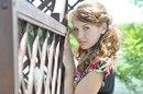 Markiza Angelov фотография #8
