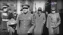 Борьба за власть со смертельным исходом Вспомнить все авторская программа Леонида Млечина