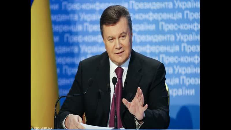 Суд отказал в аресте Януковича по делу Межигорья САП готовит апелляцию