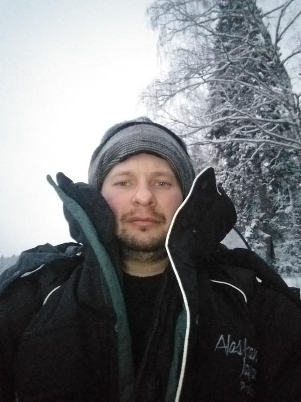 александр филатов сын филата ульяновск фото