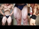 Ramon ifbb pro has amazing muscles and fullness posing and flexing