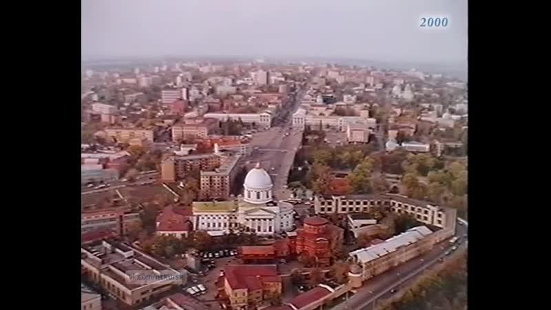 NckurskX2000_Сизов-80