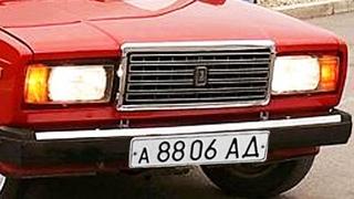 """Почему """"семерку"""" ВАЗ-2107 считают самым успешным в истории АвтоВАЗ?"""