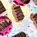 Magic Muffin фотография #17