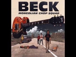 Beck - Slip Out Sub Español (Remastered)