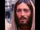 Вход Господень в Иерусалим. Фрагмент из фильма Иисус из Назарета (1977)