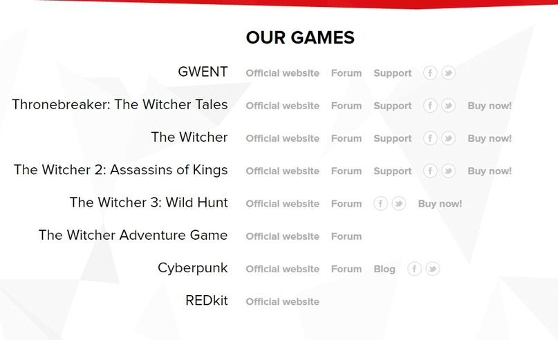 Как найти геймеров?, изображение №13