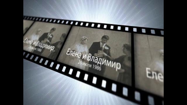 Оцифровка видеокассет киноплёнок 8 мм в Ростове на Дону Т 89896181230