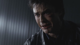 Ты не умерла ты не умерла. Дневники вампира.