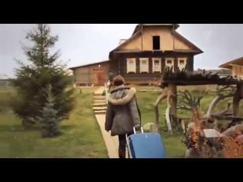 Славянский Кремль сериал Судьба на выбор 3 я серия Реванш