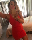Victoria Larionova фотография #30