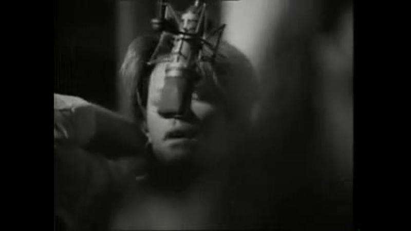 Bon Jovi Bed of roses 1992