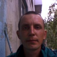 ВладимирПотапов