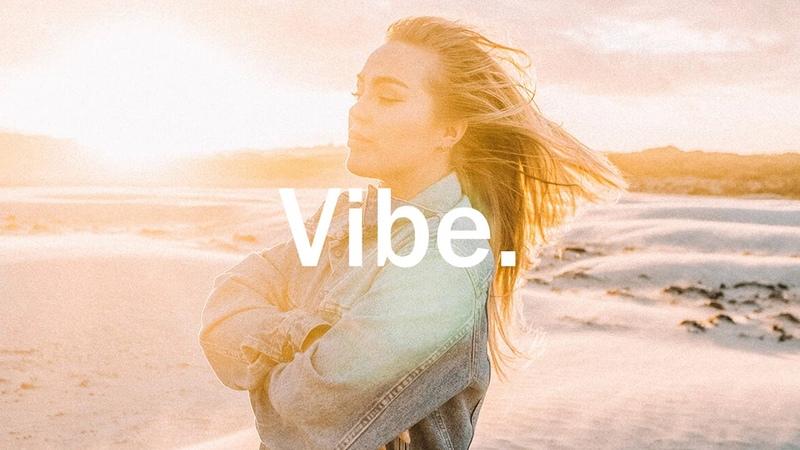 Tiesto ft Rita Ora Ritual Hovey Deep Matter Remix
