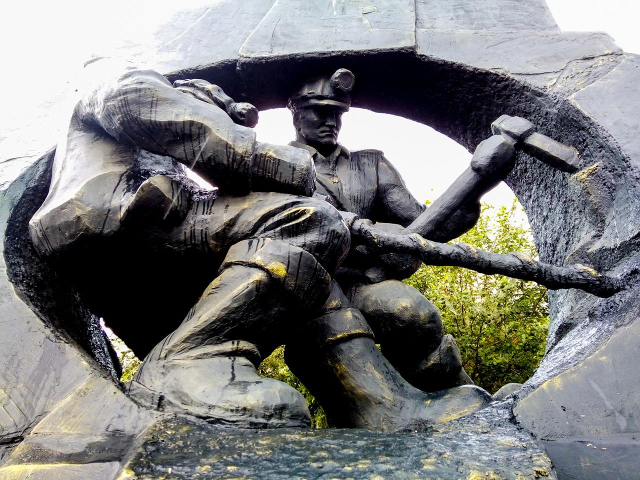 действительно, памятники черемхово фото с описанием именно стало причиной