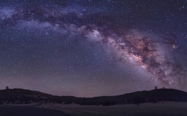 Что ещё мы в принципе можем узнать о Вселенной Я космолог, и после моих лекций чаще всего я слышу такие вопросы: Что находится за пределами Вселенной Во что расширяется наша Вселенная Будет ли